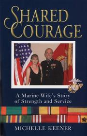 Shared Courage PDF