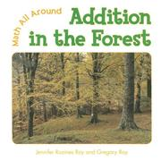 Addition in the forest PDF