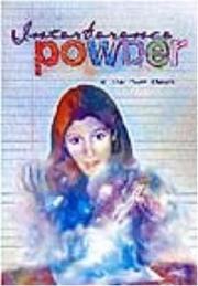 Interference powder PDF