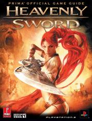Heavenly Sword PDF
