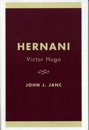 Hernani by Translate Indonesia Inggris