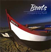 Boats PDF