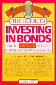 The guide to investing in bonds PDF