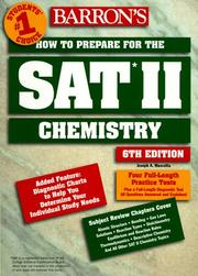 How to prepare for SAT II PDF