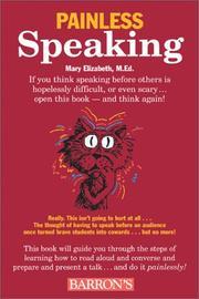 Painless speaking PDF