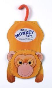Little monkey tale PDF