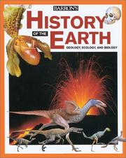 History of the Earth PDF