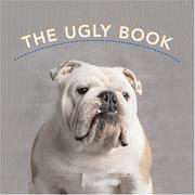 The Ugly Book PDF