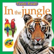 In the Jungle (Feels Real Books) PDF