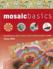 Mosaic Basics PDF