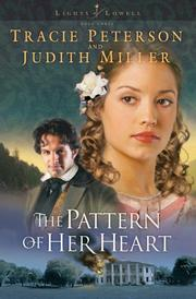 The pattern of her heart PDF