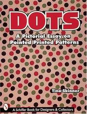 Dots by Tina Skinner