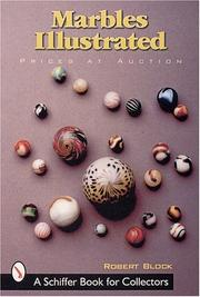 Marbles illustrated PDF