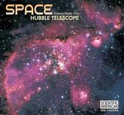 Space 2008 Calendar PDF