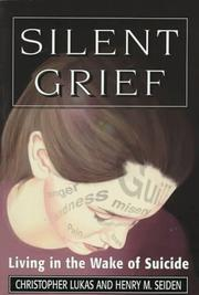 Silent grief PDF