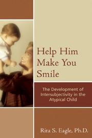 Help Him Make You Smile PDF