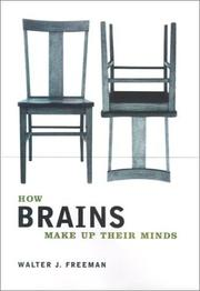 How Brains Make Up Their Minds PDF
