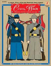 Civil War PDF