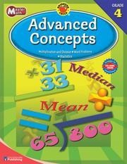 Master Math PDF