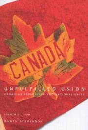 Unfulfilled union PDF