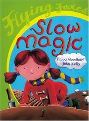 Slow magic PDF