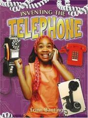 Inventing the telephone PDF