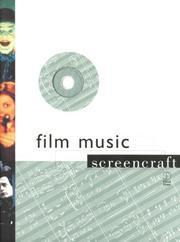Film music PDF