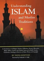 Understanding Islam And Muslim Traditions PDF