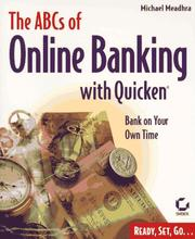The ABCs of online banking with Quicken PDF
