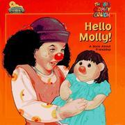 Hello Molly! PDF