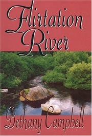 Flirtation River PDF