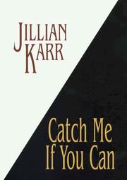 Catch me if you can PDF