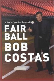 Fair ball PDF