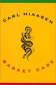 Basket case PDF
