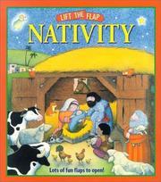 Nativity PDF