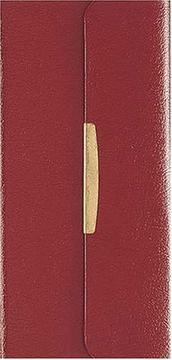 Holy Bible Classic Companion Edition PDF