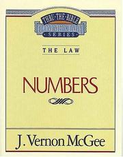 Numbers PDF