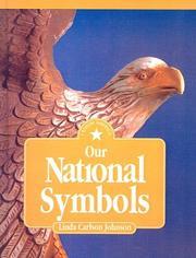 Our National Symbols PDF