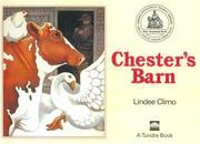 Chester's barn PDF