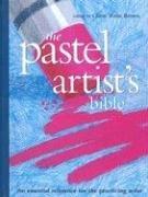The Pastel Artist's Bible PDF