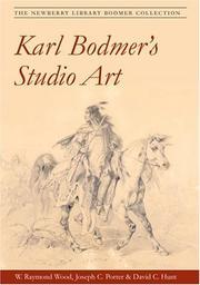 Karl Bodmer's Studio Art PDF