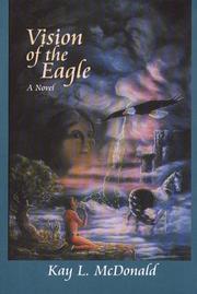 Vision of the eagle PDF