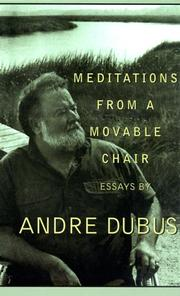 Meditations from a Movable Chair PDF