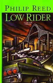 Low rider PDF