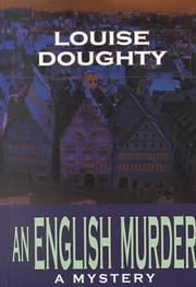 An English murder PDF