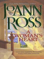 A woman's heart PDF