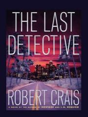 The last detective PDF