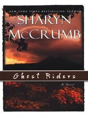 Ghost riders PDF