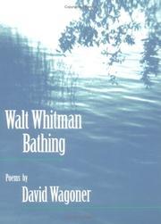 Walt Whitman bathing PDF