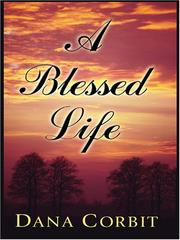 A blessed life PDF